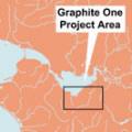 Airborne graphite exploration - case study