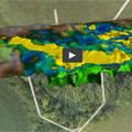 aquifer mapping